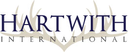 Hartwith International LLP